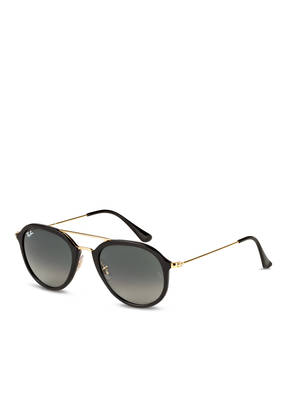 Ray-Ban Sonnenbrille RB4253