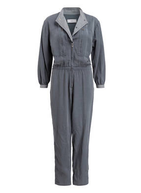 CLOSED Jumpsuit CAMERON