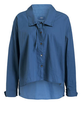 CLOSED Oversized-Bluse