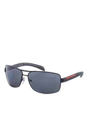 PRADA LINEA ROSSA Sonnenbrille PS 54IS