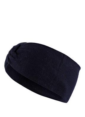 lilienfels Cashmere-Stirnband