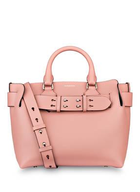 BURBERRY Handtasche THE SMALL BELT