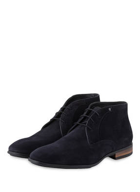 van Bommel Desert-Boots
