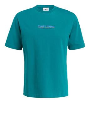 DAILY PAPER T-Shirt DUK