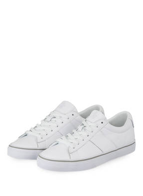 POLO RALPH LAUREN Sneaker SAYER