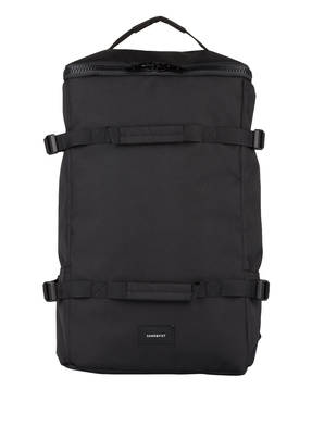 SANDQVIST Laptop-Rucksack ZACK S