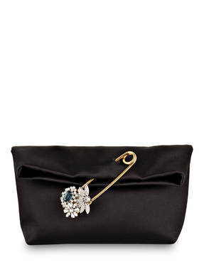 BURBERRY Clutch THE SMALL PIN