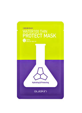 suiskin PROTECT MASK