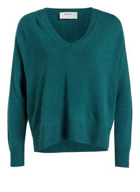 ba&sh Cashmere-Pullover LETTERS