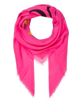 9eed3337b2d98 GUCCI Schals   Tücher für Damen online kaufen    BREUNINGER