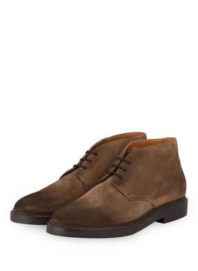 DOUCAL'S Desert-Boots
