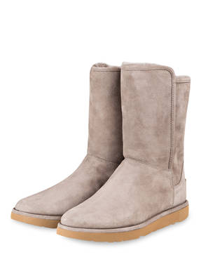 UGG Boots ABREE SHORT II