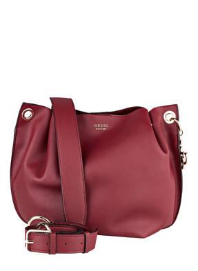 Guess Hobo-Bag DIGITAL