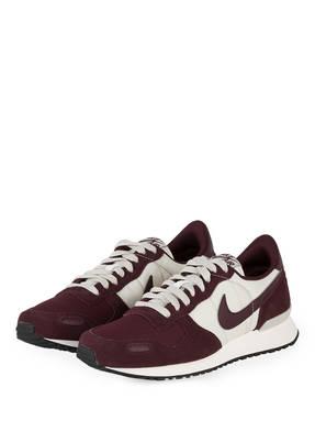 premium selection c85c5 a648e Nike Sneaker AIR VRTX