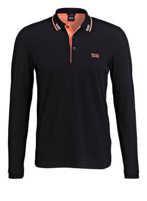 BOSS Poloshirt PAULSON Slim Fit