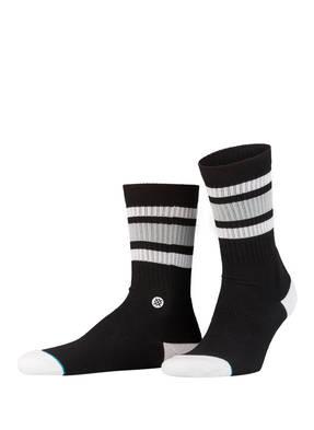 STANCE Socken BOYD 4