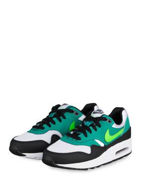 Nike Sneaker AIR MAX 1