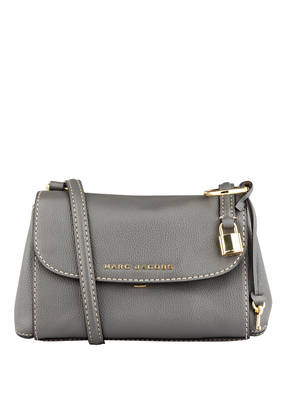 MARC JACOBS Umhängetasche THE BOHO GRIND