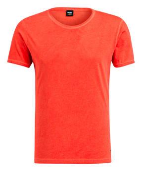 BOSS T-Shirt TROY