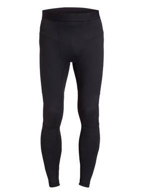 Reebok Tights THERMOWARM COMPRESSION