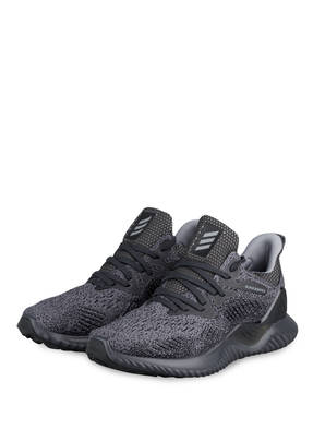 adidas Trainingsschuh ALPHABOUNCE BEYOND