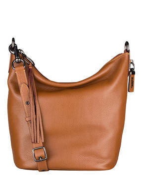 COACH Hobo-Bag DUFFLE