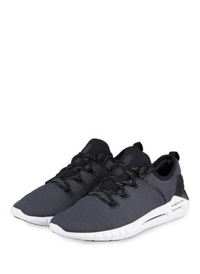 UNDER ARMOUR Trainingsschuh UA HOVR™ SLK