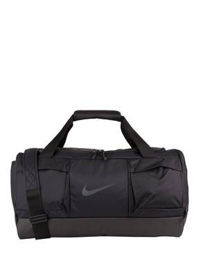 Nike Sporttasche VAPOR POWER M DUFFEL