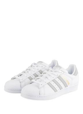 adidas Originals Sneaker SUPERSTAR