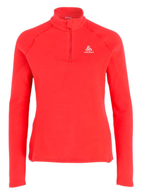 odlo Fleecepullover BERNINA