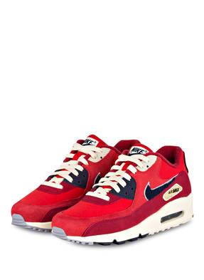 Nike Sneaker AIR MAX 90 PREMIUM SE