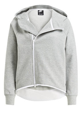 Nike Sweatjacke TECH FLEECE CAPE