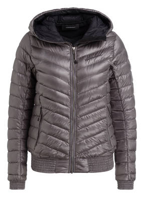 Peak Performance Daunenjacke ICE