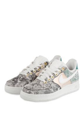 Nike Sneaker AIR FORCE 1 '07 LXX