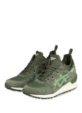 ASICS Sneaker GEL LYTE MT