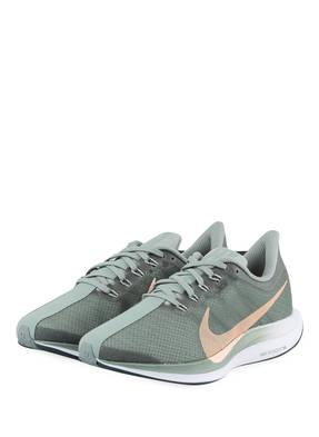 Nike Laufschuhe ZOOM PEGASUS 35 TURBO