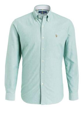 Grüne POLO RALPH LAUREN Slim Fit Hemden online kaufen    BREUNINGER 3fc562c428