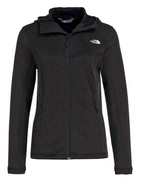 THE NORTH FACE Fleecejacke INLUX