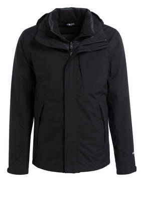 THE NORTH FACE 2-in-1-Jacke MOUNTAIN