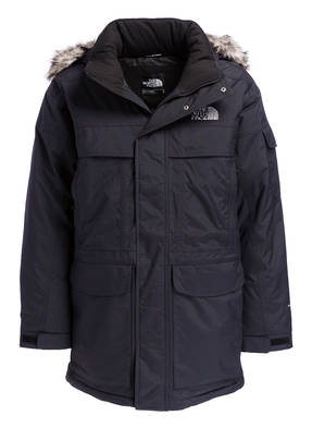THE NORTH FACE Daunenparka MC MURDO