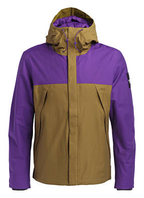 THE NORTH FACE Funktionsjacke 1990 THERMOBALL MOUNTAIN
