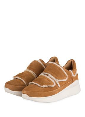 UGG Sneaker ASHBY SPILL SEAM