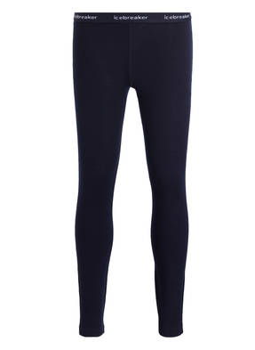 icebreaker Leggings 260 TECH