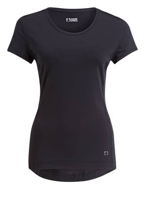 s.Oliver ACTIVE T-Shirt