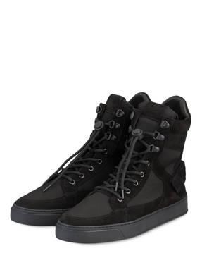 LEANDRO LOPES Hightop-Sneaker POLAR