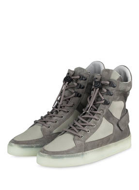 LEANDRO LOPES Hightop-Sneaker POLAR