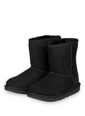 UGG Schaffell-Boots CLASSIC SHORT II