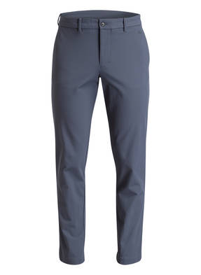 J.LINDEBERG Chino AXIL Tight Fit