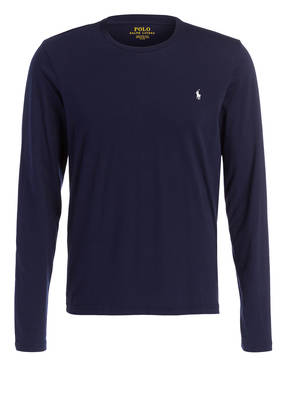 POLO RALPH LAUREN Lounge-Shirt