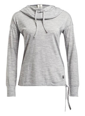 super.natural Hoodie FUNNEL